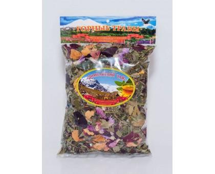 Домбайский чай 1 сорт 100 гр.
