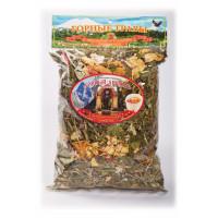 Горный аромат Высший сорт 100 гр.