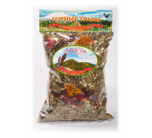 Горный чай Высший сорт 100 гр.
