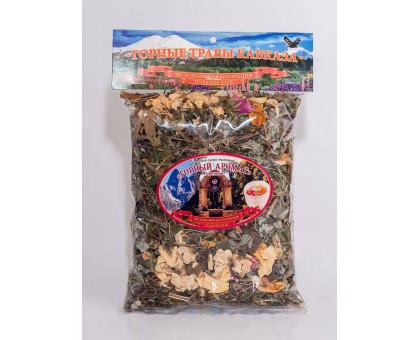 Горный аромат 1 сорт 100 гр.