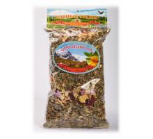 Домбайский чай 100 гр.