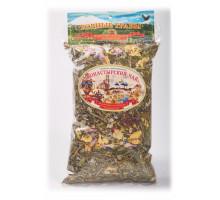 Монастырский чай 100 гр.