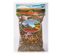 Домбайский чай 50 гр.