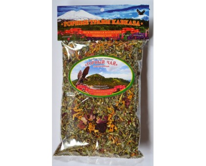 Горный чай 50 гр.