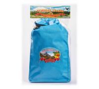 Домбайский чай в мешочке 170 гр.