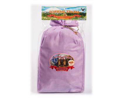 Горный аромат в мешочке 170 гр.