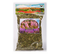 Иван-чай 50 гр.