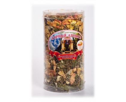 Горный аромат тубус 75 гр.