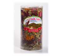 Горный чай тубус 75 гр.