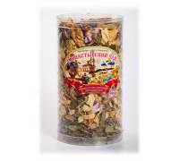 Монастырский чай тубус 75 гр.